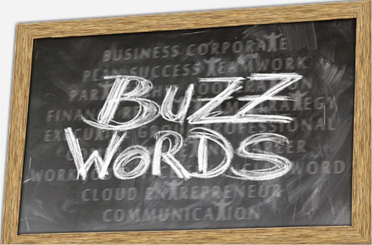未来にトレンドになるブログ記事の複合キーワードの探し方3つ