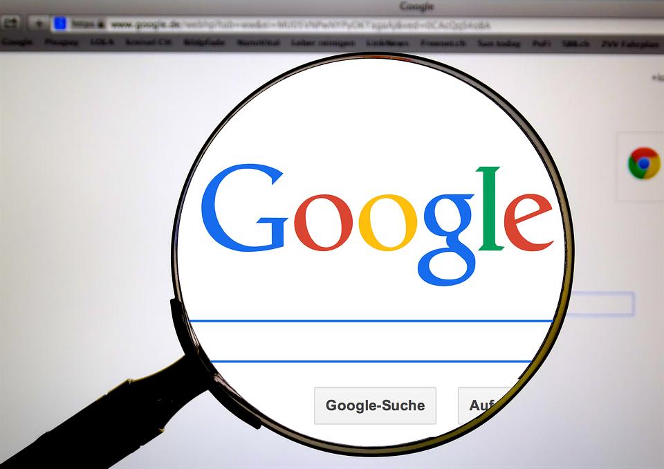 グーグルアドワーズのキーワードプランナー使った月間検索数の調べ方