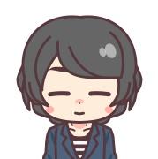 https://appiblog.net/wp-content/uploads/2017/04/appi-tooime.jpg