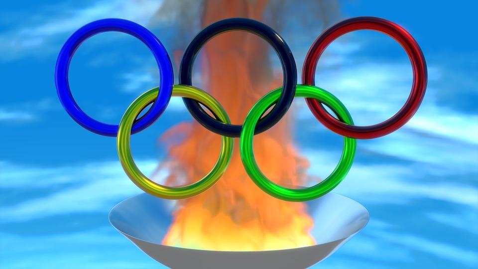 2020年東京オリンピックは仕事休みたい?ブログやれば平日も休日だよ