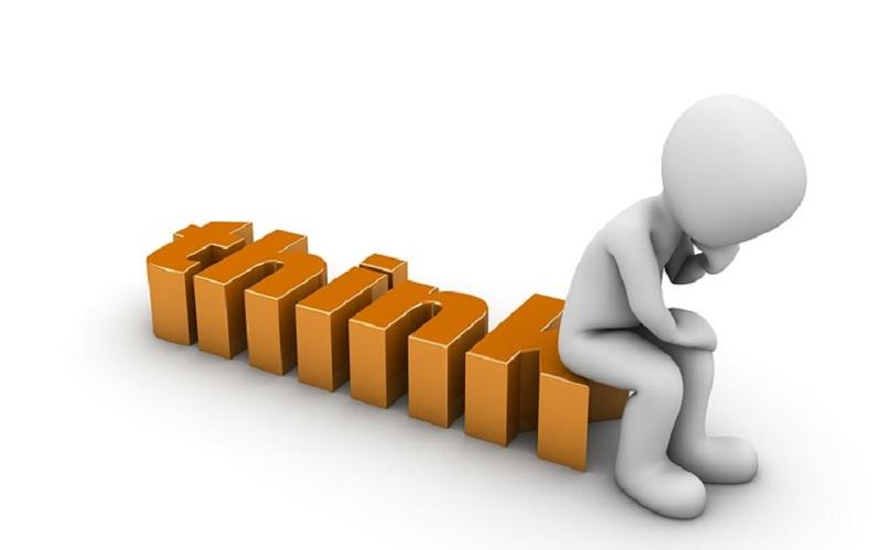 アフィリエイト初心者でもできる、PV数が増えるキーワードの探し方4つ