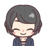 https://appiblog.net/wp-content/uploads/2017/10/appihohoemi.jpg