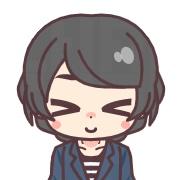 https://appiblog.net/wp-content/uploads/2017/10/appimujaki.jpg