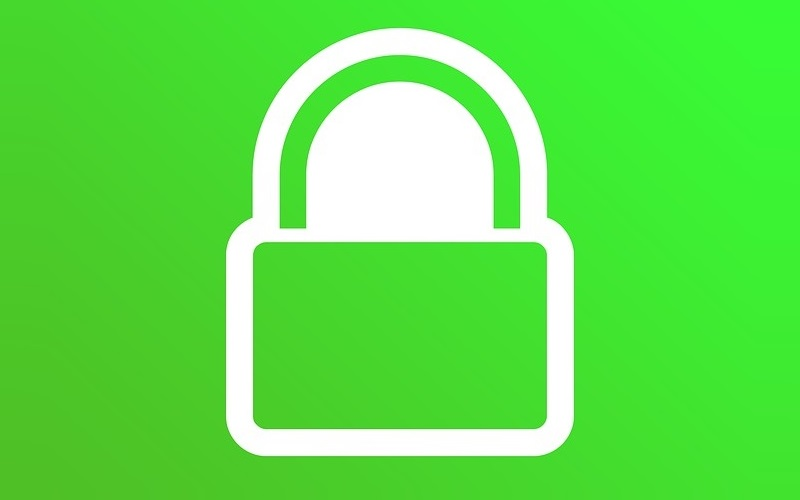 最初にすべき、Xサーバーでワードプレスを無料独自SSL化する設定方法