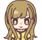 https://appiblog.net/wp-content/uploads/2018/04/avatar20180408032307_4.jpg