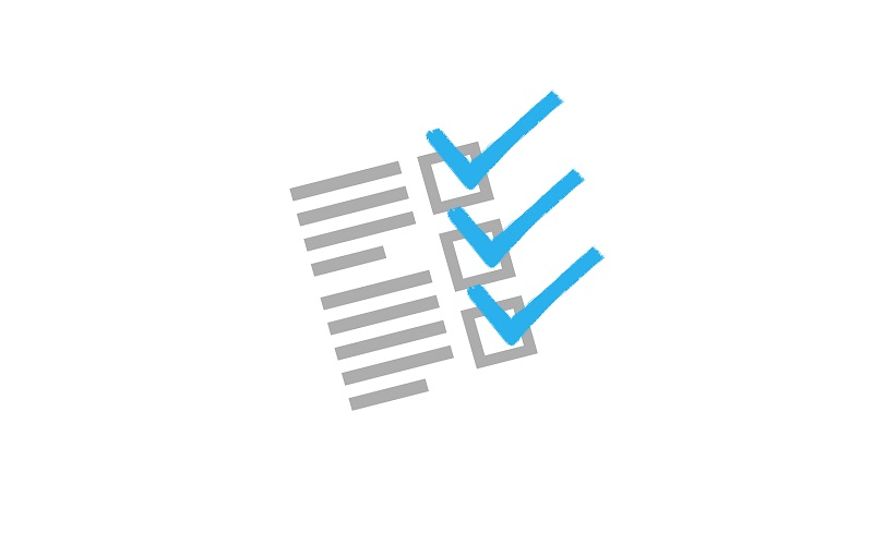 【2019年版】アドセンスの厳しい審査に合格するためのブログの書き方まとめ