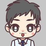 https://appiblog.net/wp-content/uploads/2020/08/お父さん.jpg