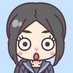 https://appiblog.net/wp-content/uploads/2020/08/appi-chugaku-bikkuri.jpg