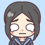 https://appiblog.net/wp-content/uploads/2020/08/appi-chugaku-namidame.jpg