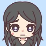 https://appiblog.net/wp-content/uploads/2020/08/appi-daigaku4nen-syobon.jpg