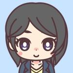 http://appiblog.net/wp-content/uploads/2020/08/appi-kaisyain-normal.jpg