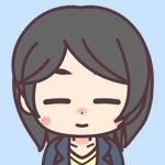 http://appiblog.net/wp-content/uploads/2020/08/appi-kaisyain-tooime.jpg