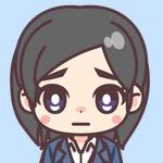 http://appiblog.net/wp-content/uploads/2020/08/appi-kohkoh-shobon.jpg