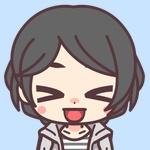 https://appiblog.net/wp-content/uploads/2020/08/appi-mujaki.jpg