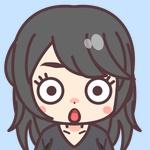 http://appiblog.net/wp-content/uploads/2020/08/appi-neet-bikkuri.jpg