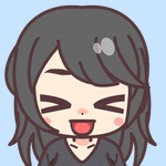 https://appiblog.net/wp-content/uploads/2020/08/appi-neet-mujaki.jpg