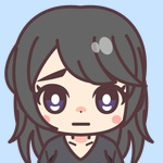 https://appiblog.net/wp-content/uploads/2020/08/appi-neet-shobon.jpg