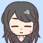 https://appiblog.net/wp-content/uploads/2020/08/appi-neet-tooime.jpg