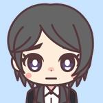 https://appiblog.net/wp-content/uploads/2020/08/appi-shukatsu-shobon.jpg