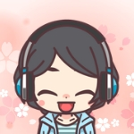 http://appiblog.net/wp-content/uploads/2021/01/appi-ver4-hohoemi2.jpg