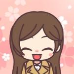 http://appiblog.net/wp-content/uploads/2021/03/Jさん微笑み-1.jpg
