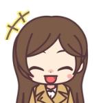 http://appiblog.net/wp-content/uploads/2021/03/Jさん無邪気な笑い-1.jpg