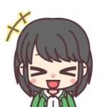 http://appiblog.net/wp-content/uploads/2021/03/Mさん無邪気な笑顔.jpg
