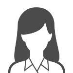 http://appiblog.net/wp-content/uploads/2021/05/女性.jpg